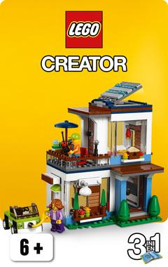 lego shop schweiz velis spielwaren online shop. Black Bedroom Furniture Sets. Home Design Ideas