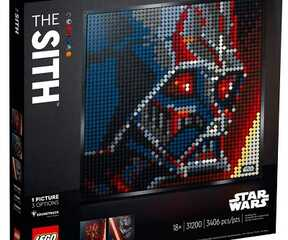 31200 Star Wars™: Die Sith
