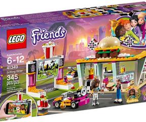 1 x LEGO® TAUCHERHELM FÜR MINIFIGUR ZUBEHÖR GOLDFARBEN NEU