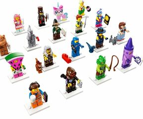 71023 Minifiguren Movie2