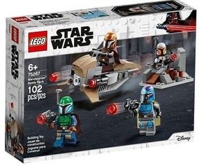 Letzte Jedi Lego Star Wars Supreme Leiter Snoke mit Palpatine Hologramm