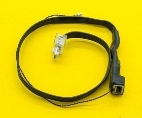 810068 Powered Up Cable