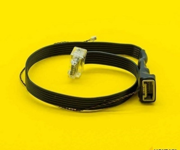 LMB 810068 Powered Up Cable (Power Functions 2.0)